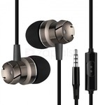 Free Stereo Earphones with Mic (for First 1000 Orders, $15.99 USD Normal Price) @ Zapals