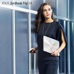 Asus Zenbook Flip i7 - $1439, i5 - $1199, Asus Vivobook S15 (i7-8550U, 16GB RAM, 512GB SSD, 940MX) for $1199 + Ship @ Bing Lee