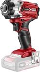 [NSW] Ozito Power X 18V Impact Driver Skin - $39 @ Bunnings (Castle Hill)