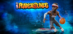 [PC] Steam - NBA Playgrounds - $1.99 US (~$2.64 AUD) - Steam