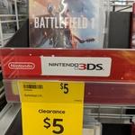 [PC] Battlefield 1 $5 @ Target