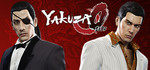 [Steam] Get 10% off Yakuza 0 preorder on PC for $17.99 USD (~ $23.66 AUD)