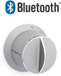 Danalock V3 Bluetooth AUS $272.27 (Was $317.28) Delivered @ Smart Lock