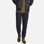 UNIQLO Men Pile Lined Sweat Pants $29.90 (Was $49.90) (Limited Sizes)