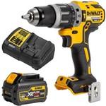 Dewalt DCD796T1-XE 18V 6.0ah Li-Ion Brushless Cordless Hammer Drill Kit $186 Delivered @ Sydney Tools