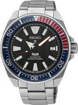 Seiko Prospex Automatic SRPB99K (Padi Special Edition) $379 Delivered (Usually $599) @ StarBuy