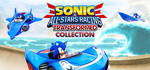 [PC] Steam - Sonic and All-Stars Racing Transformed Collection - US $4.37 (~AU $6.12) @ Steam Store