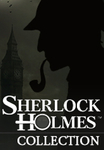[PC] Steam - The Sherlock Holmes Collection (7 Games) - $11.20 AUD - GamersGate
