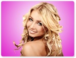 Pay $69 for a Double Hair Packages Worth $310 from Southern Hair Design. (QLD)