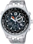 Citizen Watches [Quartz from $75, Eco-Drive from $99] (e.g. AU1080-20A with Sapphire $99) Express Shipped @ StarBuy