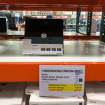 [NSW] Nokia Body+ Wi-Fi Scale $99 @ Costco Casula (Membership Required)