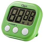 Ozeri Kitchen and Event Timer $2.51 + Delivery (Free with Prime/ $49 Spend) @ Amazon AU