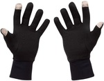 Polypropylene iGloves $13 (Normally $25). FREE Shipping on Orders over $60 @ Sherpa Outdoor Gear