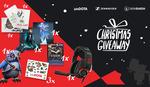 Win a DOTA 2 Bundle incl a Sennheiser Gaming GSP 600 DOTA 2 Edition Headset from joinDOTA/Sennheiser