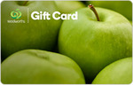 15% off Woolworths Supermarket Gift Card @ PayPal Digital Gifts eBay (via eBay UK)