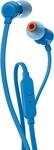 JBL Tune110 Wired In-Ear Headphones $9.80 @ Big W