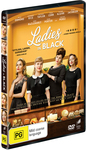 Win 1 of 10 - Ladies in Black DVDs with Femail.com.au