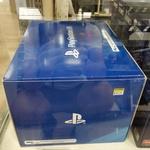Sony PlayStation PSVR $200 @ Target
