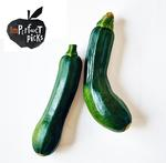 [NSW] Imperfect Zucchini $1.69/kg @ Harris Farm Markets