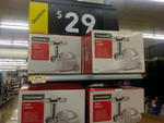 Meat Mincer $29 at Kmart Footscray (Maybe Other Outlets Too?) Usually $59?