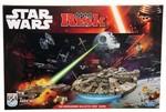 Risk: Star Wars Edition $19 (Was $59.99) @ Mr Toys Toyworld