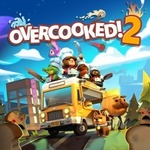 [PS4] Overcooked 2 $21.66 (Was $30.95) @ PlayStation Store