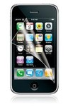 [SOLD OUT] FREE iPhone 3G Screen Protector + FREE delivery