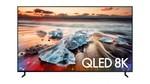 "Samsung QLED 8K TV Q900 Series 65"" $6995, 75"" $10995 (Bonus $1000 Gift Card + $500 EFTPOS Gift Card) @ Harvey Norman"