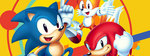 PS Plus Games June: Sonic Mania & Borderlands: The Handsome Collection