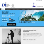 Win a Share of 10 Lakhs from DJMPC's International Photography Contest
