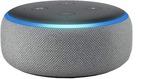 Amazon Echo Dot 3rd Generation $35 Delivered @ Kogan