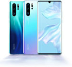 Huawei P30 128GB $849 / P30 Pro 256GB $1,199 Delivered @ Mobileciti eBay