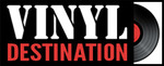$15 & $20 Records - Hundreds to Choose from. Many 60%+ off @ Vinyl Destination