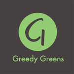 [VIC] 50% off for All Meals - $4.90 for Any Complete Meals @ Greedy Greens, Melbourne CBD
