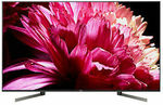 "[NSW, VIC] Sony X9500G 4K Ultra HD Smart LED TV 65"" $1996, 55"" $1596 + Delivery (Free C&C) @ Bing Lee eBay"