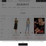 Further 50% Sale Items @ Bardot