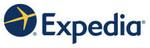 Expedia 13% Cashback on Hotels @ ShopBack