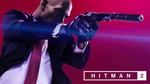 [PC] Steam - Hitman 2 AU $16.99 (Eligible for 5 Selected Free Games) @ Green Man Gaming