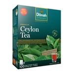 Dilmah Premium Ceylon Tea 100 Bags $2.55, Extra Strength $3.20 @ Coles