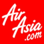 Air Asia Beach Sale - Different to Whale Sale