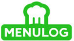 15% Increased Cashback ($30 Cap) for New Customers (8% for Existing Users) @ Menulog via ShopBack