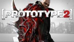 [PC] Steam - Prototype 2 - $9.99 AUD ($8.49 AUD if you have Humble Choice) - Humble Bundle