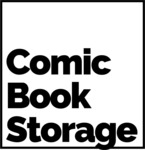 Free Shipping on Comic Book Storage Boxes