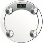 50% Off Laser V-fitness Digital Glass Scales $10 @ Harvey Norman/Domayne/Joyce Mayne