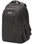 "Samsonite Guardit 17.3"" Laptop & Tablet Backpack $53 Shipped (Was $89) @ Bagworld"
