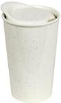 Double Walled Ceramic Travel Mug 270ml $5 + Shipping @ Robert Gordon