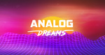"Free Native Instruments ""Analog Dreams"" Retro Synth Plugin (Normally $49)"