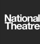 Free Full Length Plays Every Thursday on YouTube @ National Theatre Live
