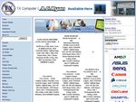 Lenovo ThinkPad T420 $799 after Cashback Model:417855M @ TX Computer