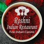 [QLD] Free Takeaway Food for Jobless @ Roshni Indian Restaurant Mackay